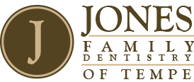 Jones Family Dentistry of Tempe
